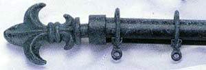 tube25-rods3